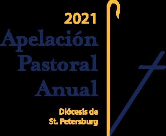 APA-Logo-2021-SPANISH
