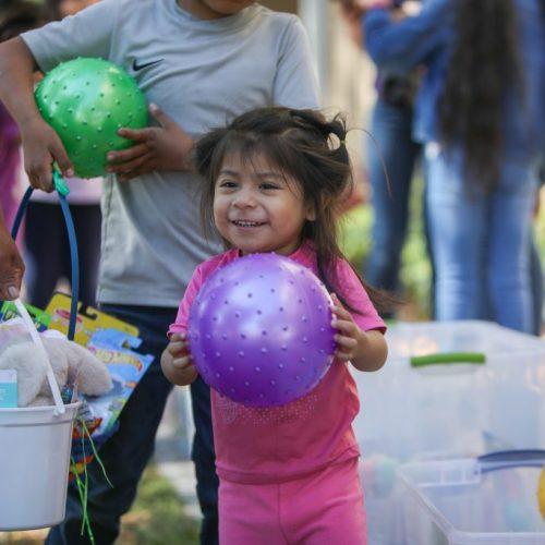 Catholic-Charities-Easter-Basket-Zuppa_15-1024x683