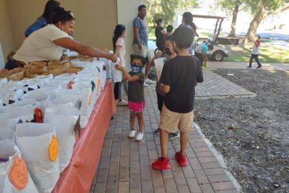 Catholic-Charities-feeding-community