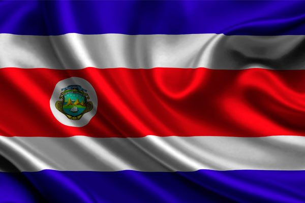 Costa-Rica-flag-2-1