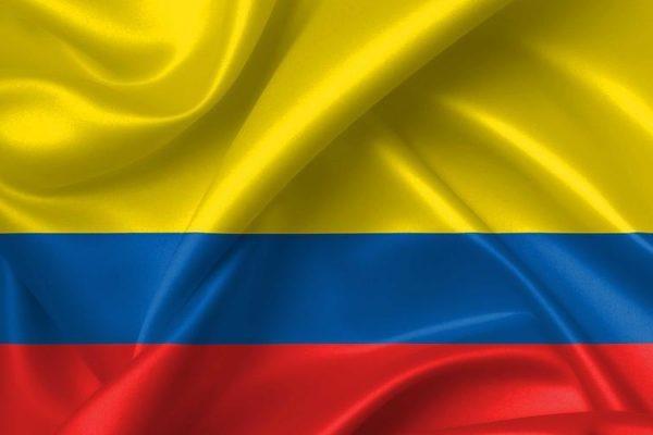 colombia-flag-nomonkey-b