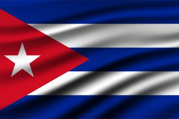 flag-cuba-background_19426-624