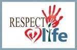 respectLife