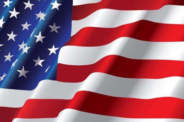 usa-flag-big